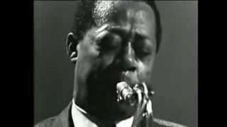 Thelonious Monk Quartet  _Monk au danemark