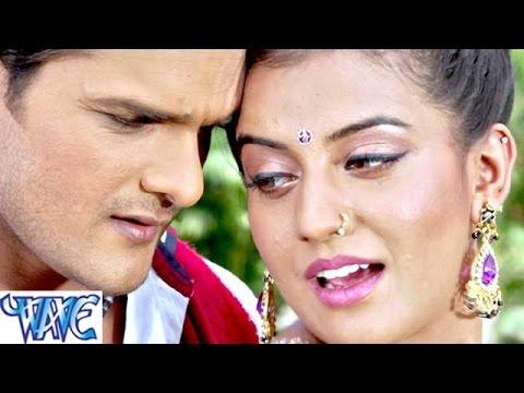HD बलमा बिहार वाला - Ae Balma Bihar Wala - Khesari Lal Yadav - Bhojpuri Hit Songs 2015 New