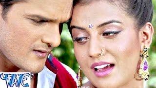 Video HD बलमा बिहार वाला - Ae Balma Bihar wala - Khesari Lal Yadav - Bhojpuri Hit Songs 2015 new download MP3, 3GP, MP4, WEBM, AVI, FLV Oktober 2018