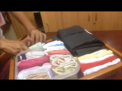 INDIAN WORKING MOM'S NIGHT TIME ROUTINE ll POST DINNER ll