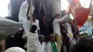 EID MILAD UN NABI 2012 IN VIKHROLI BY JAVED .flv