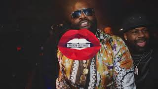 """Lil Pump - """"Pinky Ring"""" ft. Rick Ross (Bass Boosted)"""
