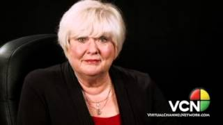 FOCUS ON MANAGEMENT: Terrie Snell (Part 5)