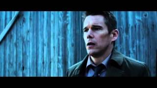 Затмение (2015) | Русский Трейлер (ужасы)