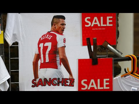 José Mourinho expects Alexis Sánchez move 'soon or never'