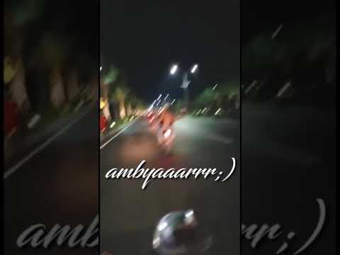 Download Lagu Story Wa Ambyar Sugeng Dalu Mp3