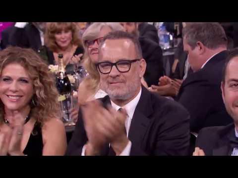Casey Affleck Wins Best Actor   22nd Annual Critics