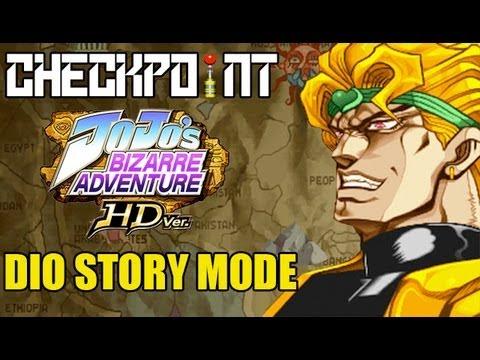 Baixar Dio Game - Download Dio Game | DL Músicas