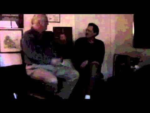 Jeff Hughson Interview: Dawn of Freeform Radio