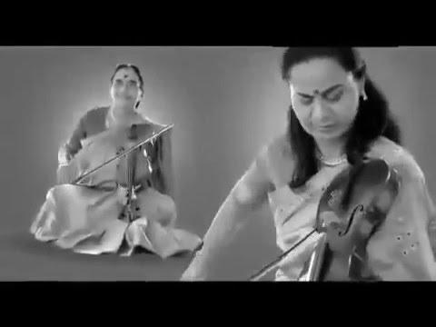 Jan Gan Man   Indian National Anthem RashtragGaan Instrumental by legends 1