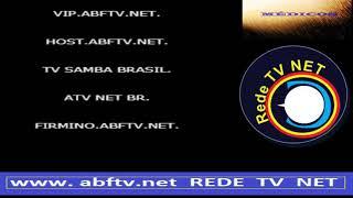 Baixar LUIZ ALVES  NA  TV:::: ASSUNTO PARA  MÉDICOS  SET/2017
