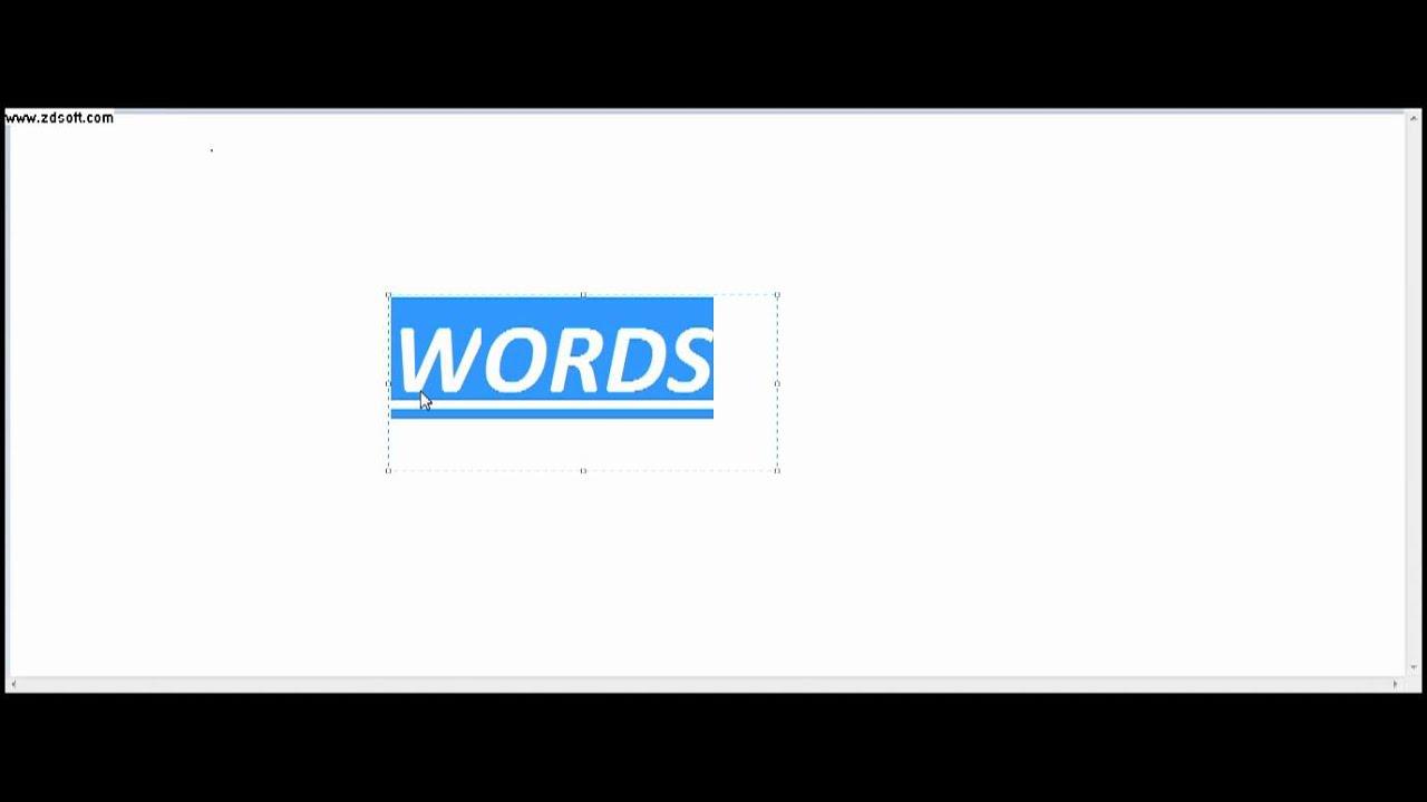 Boyzone - Words - Karoake