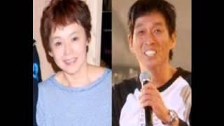 爆笑問題の日曜サンデー 2014年01月12日放送より お笑いタレントの明石...