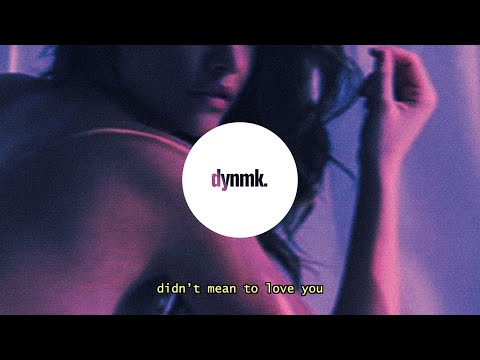 Shaker – On My Own