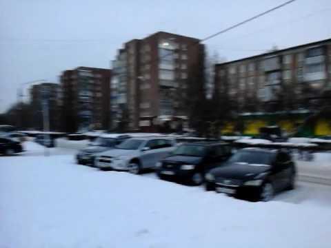 кемеровская область город белово знакомства