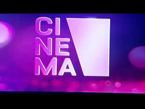 [CAMRip] Профилактика (Cinema, 16-17.10.2019)