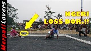 Download Video LOOS DORR..!!! Semifinal Lomba Merpati Kolong Pandansari Warungasem Batang MP3 3GP MP4