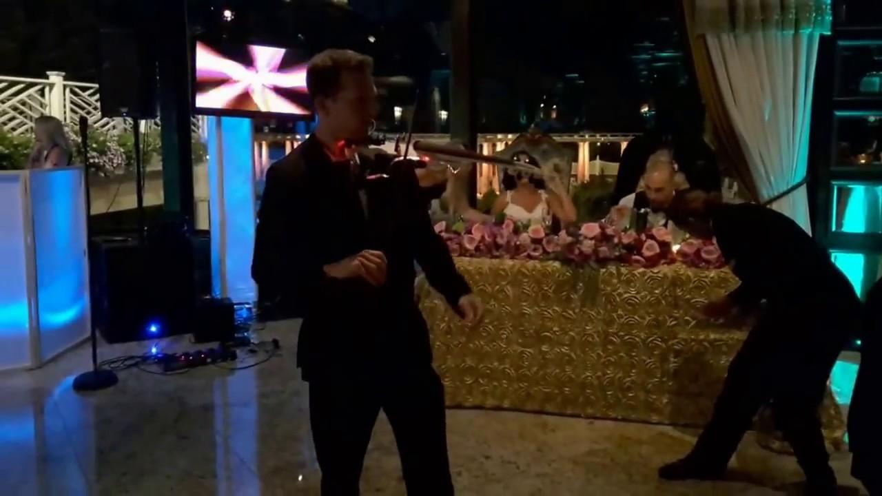 asher laub wedding reception songs wedding reception entrance