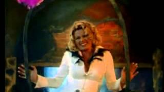 Nilüfer Örer - Şımarık (1996 - 90