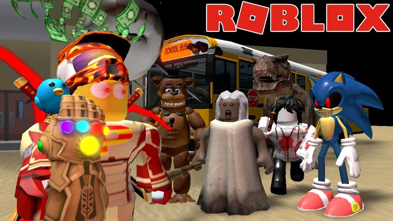Pghlegofilms Roblox Dance Off Simulator Bidybab Unlike Bidybad Five Nights At Freddy S Sister Location Gargantuan Tablet By Pghlfilms