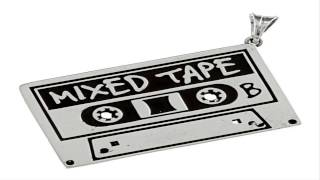 Download lagu Mike Rantai - Medley (Audio)