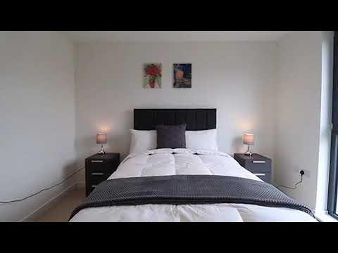 Ensuite Room Near West Croydon Station Main Photo