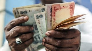 Emerging Markets: Where to Put Your Money