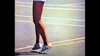 Tsuyoshi Yamamoto Trio - Love Theme from Spartacus