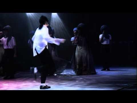 Michael Jackson  keep your head up