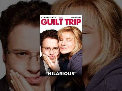 Guilt Trip