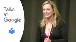 Marlee Matlin | Talks at Google