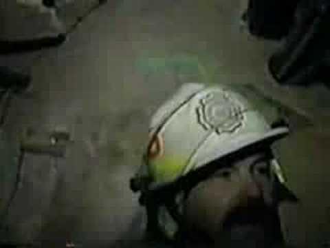 Oklahoma City Bombing What Really Happen Part 1
