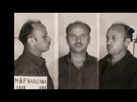 """Basti - """"Wyklęci"""" gość Stopa / z albumu """"Mowa Nienawiści"""" (prod. Nestor) Deu; Rus; Eng; Esp"""