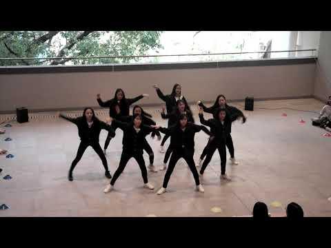 20181004 SFCC dancecomp (Patrick)