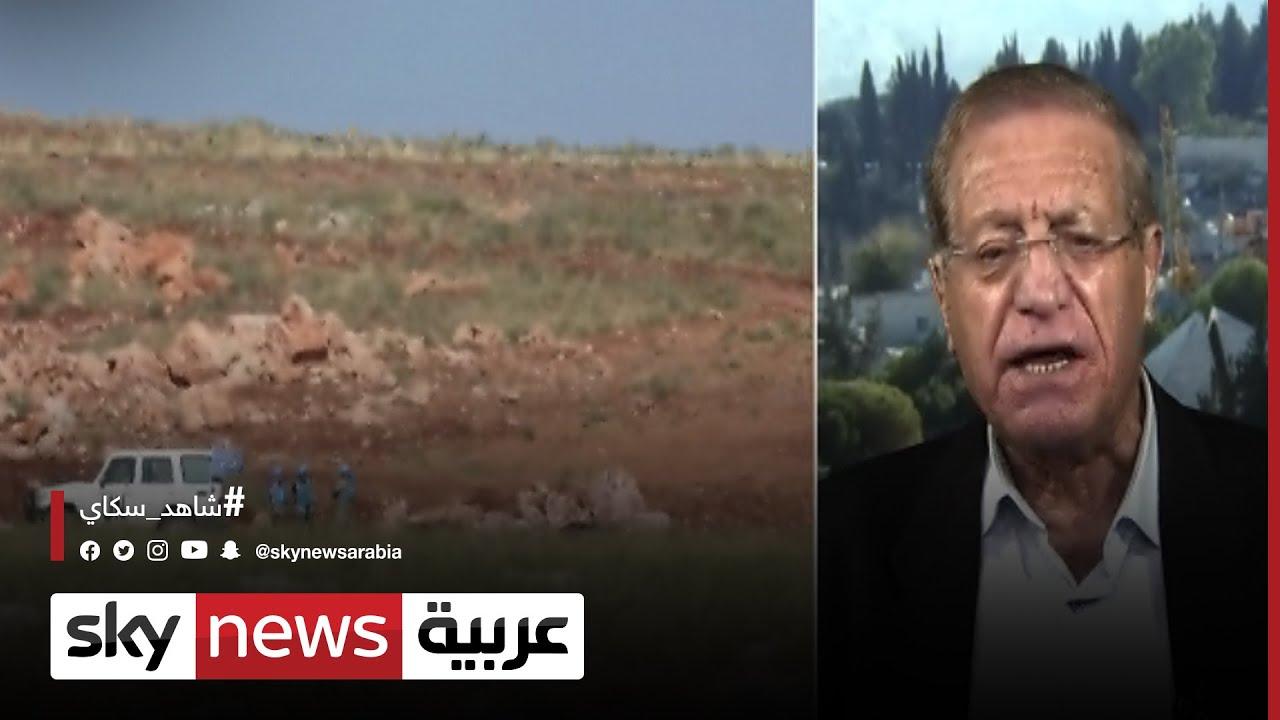 إيلي نيسان: إسرائيل لا تريد تصعيد الأوضاع ولكنها لن تصمت أمام أي قصف