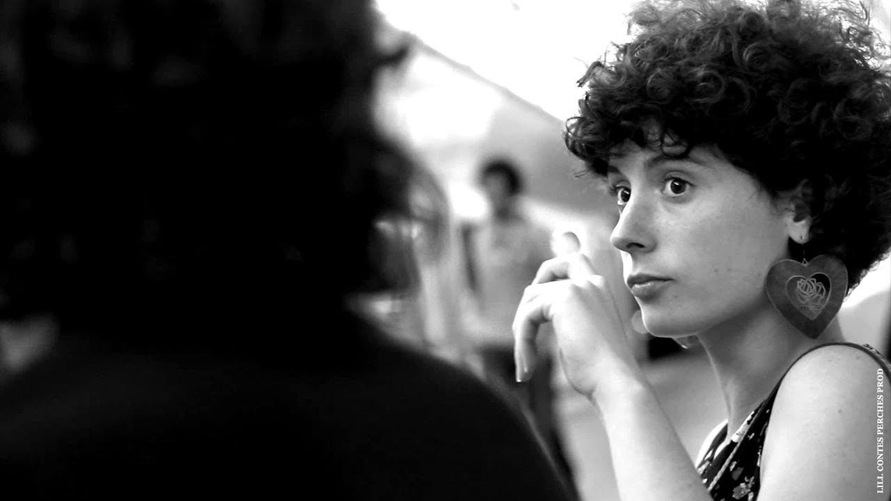 Lili : Court métrage de Roméo Priam