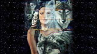 Traumfänger-Wo sind all die Indianer hin
