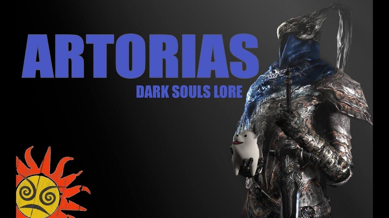 Dark Souls Ii Lore And Speculation: [ThePruld] DARK SOULS LORE