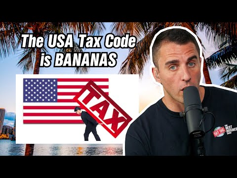 Anthony Pompliano: A Tax Trick You Can Use To Beat The System