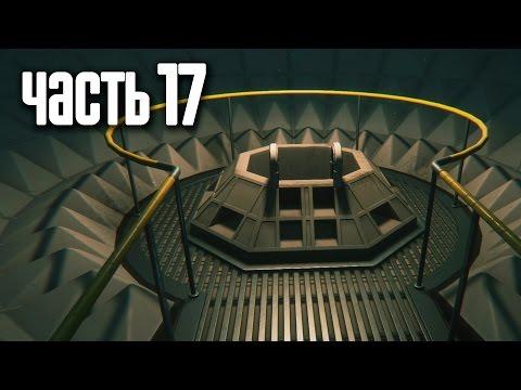 Системные требования Max Payne 3 на PC