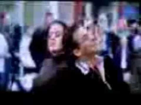 Download yeh hai jalwa 2002 hd hindi song salman khan amisha patel reg 34412