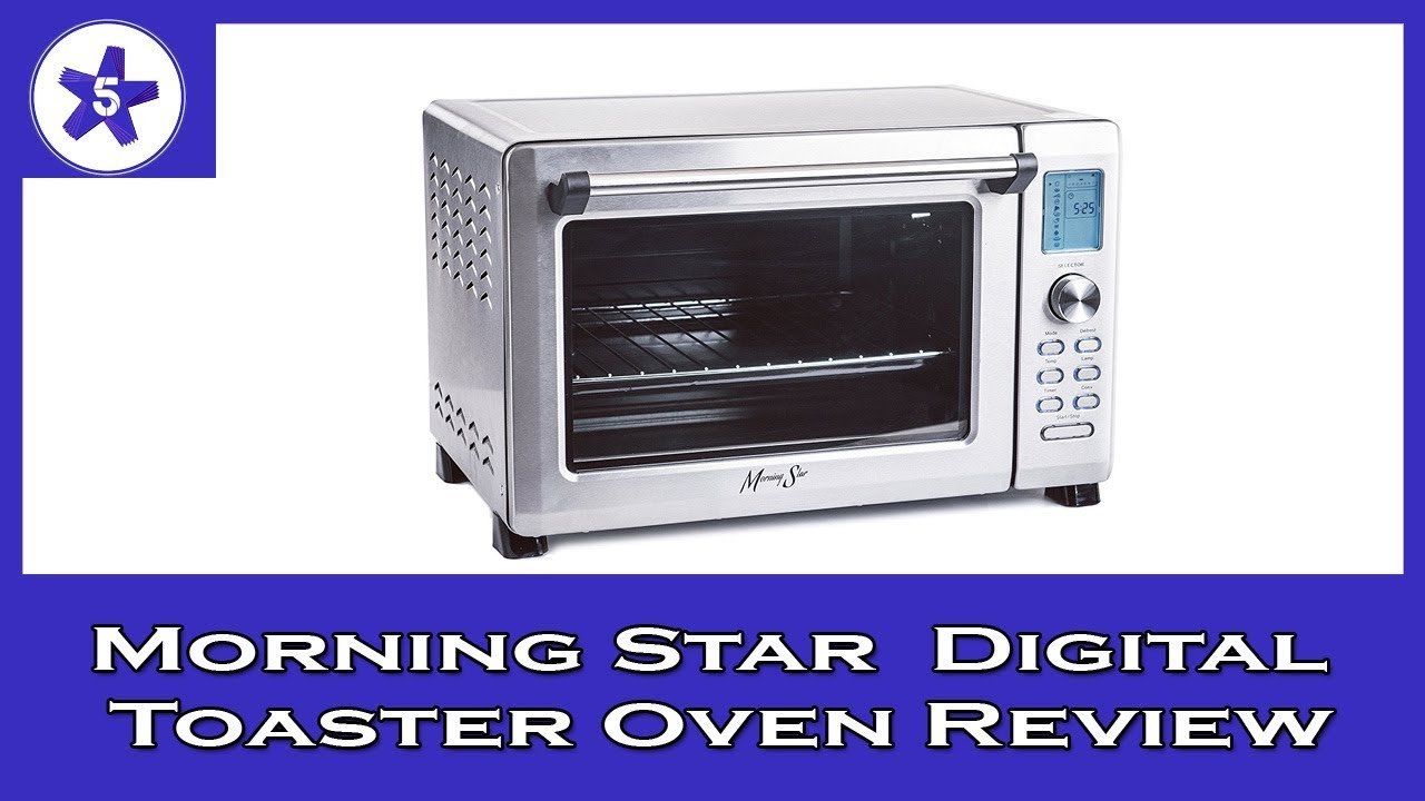 large pdx kitchen oven countertop extra reviews countertops oster wayfair digital tabletop slice