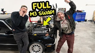 s52-swapped-e30-complete-this-thing-rages