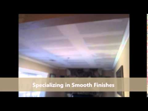 Popcorn Ceiling Removal Sweetwater TX, Popcorn Removal Sweetwater