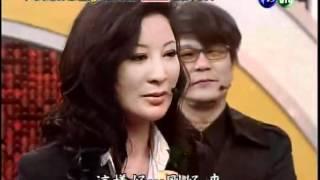 POWER星期天 2012-04-15 之 POWER状况剧 part 2