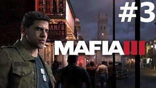 Mafia III  (3) — Wujaszek Lou