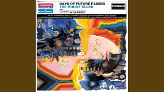 Provided to YouTube by Universal Music Group Evening · The Moody Blues Days Of Future Passed ℗ UMC, a division of Universal Music Operations Limited; ...