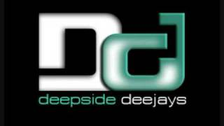 Deepside Deejays- Beautiful Days (Tristan Garner Remix)