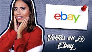 ¡Cosas MISTERIOSAS VENDIDAS en EBAY! - Paulettee