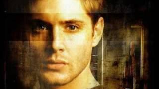 Ackles of jensen Sexy pictures